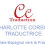 <a href='http://www.cctraduction.com' target='_blank'>www.cctraduction.com </a>